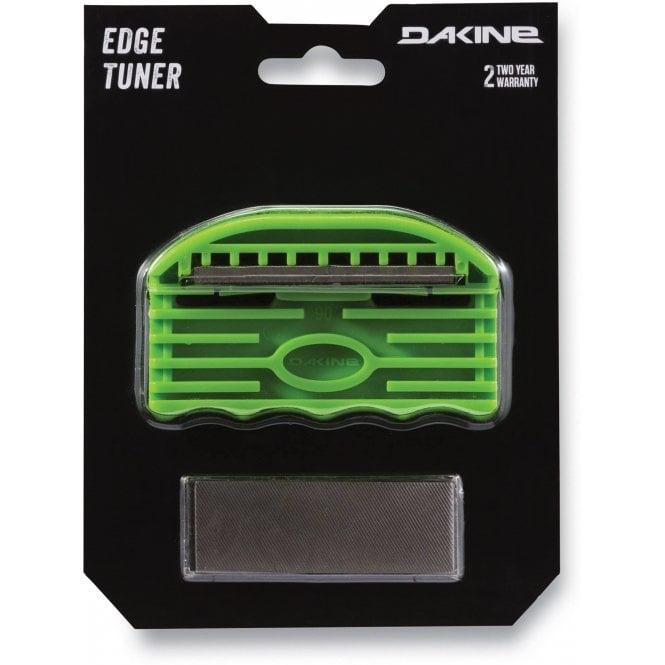 Dakine Edge Tuner Tool