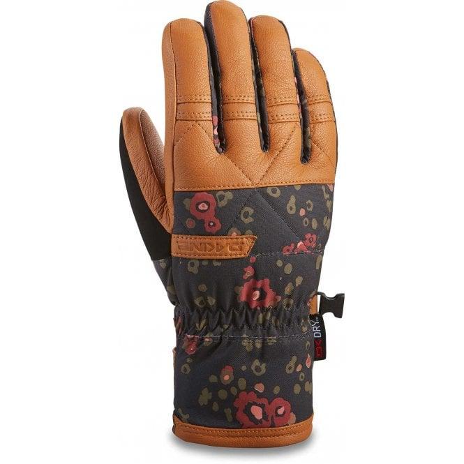 Dakine Fleetwood Glove