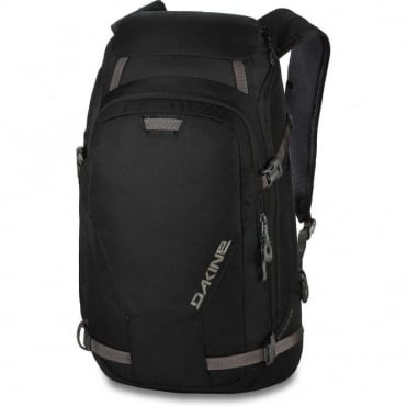 Heli Pro DLX 24L Backpack
