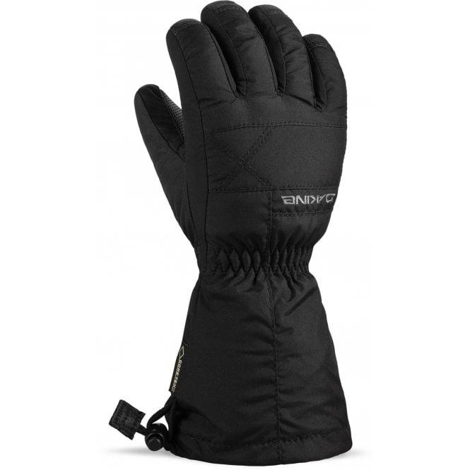Dakine  Kids Avenger GTX Glove