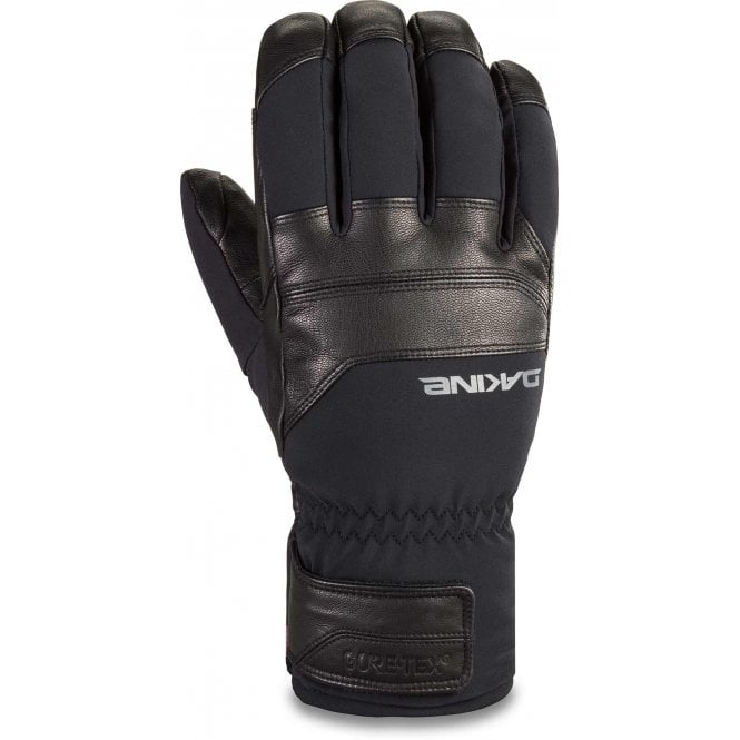 Dakine Mens Excursion Short GTX Gloves