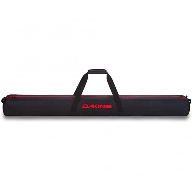 Dakine Padded Single 175cm Ski Bag