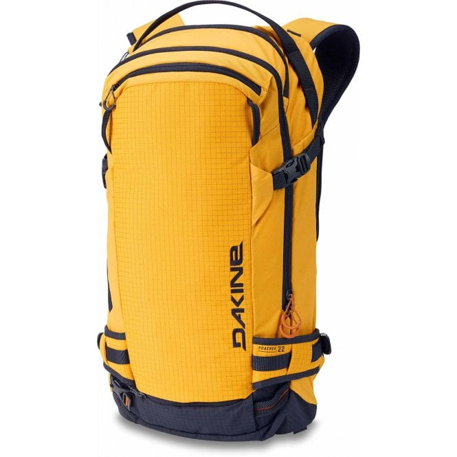 Dakine Poacher 22L Pack