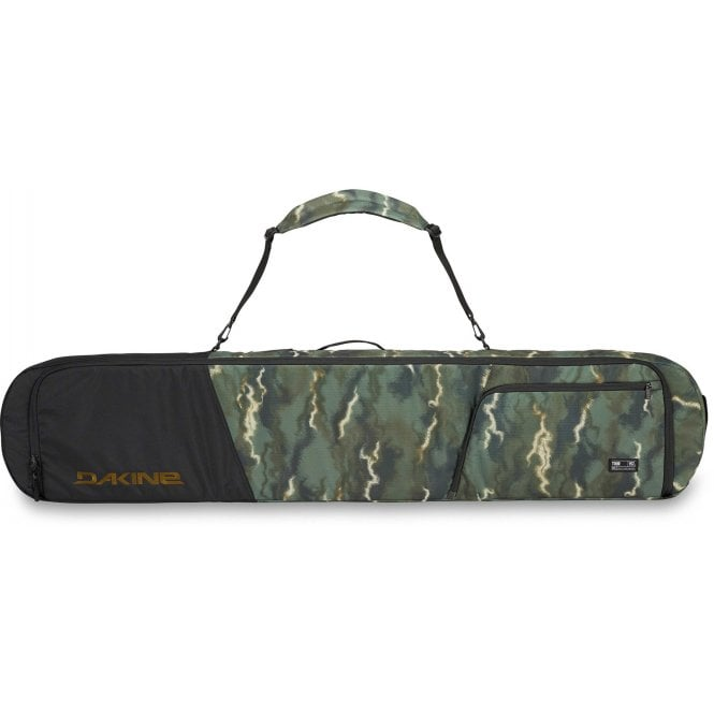 Dakine Tour Snowboard Bag 165cm
