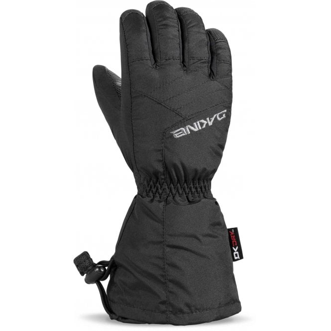 Dakine Tracker Glove Junior