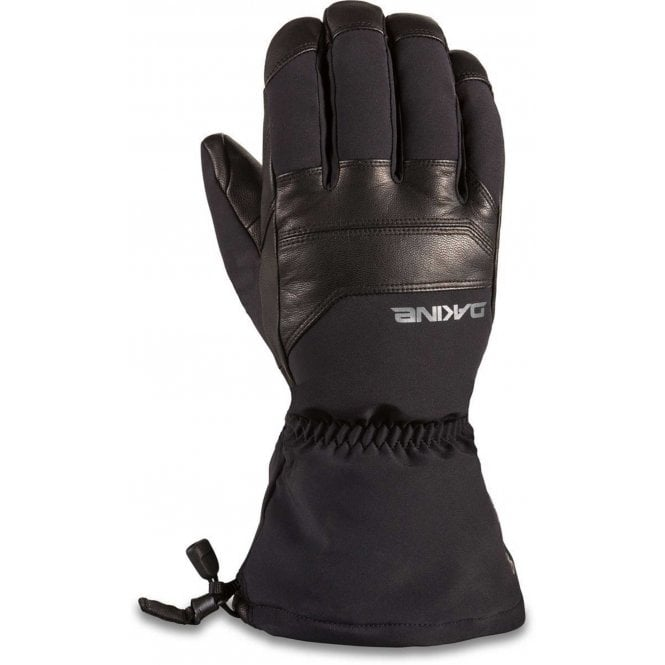 Dakine Women's Excursion Gore-Tex Glove