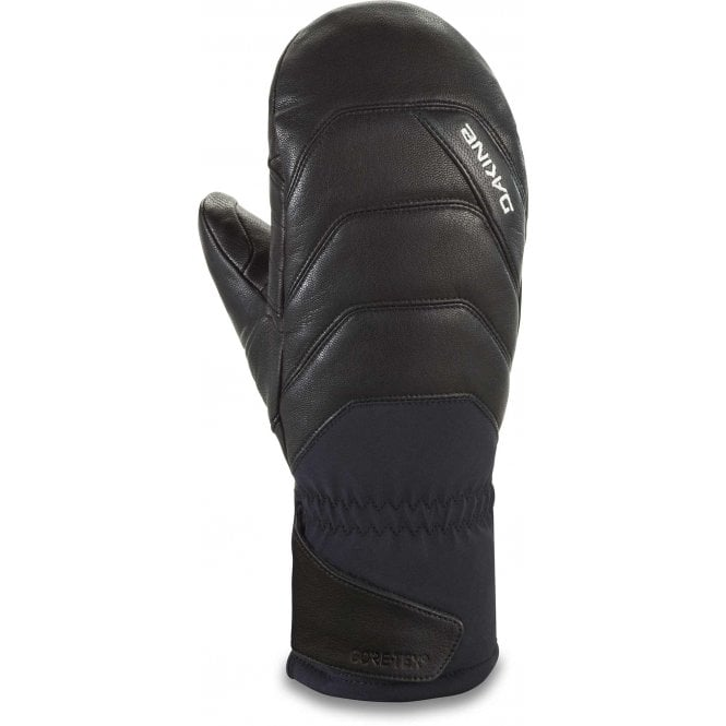 Dakine Womens Galaxy GTX Mitts