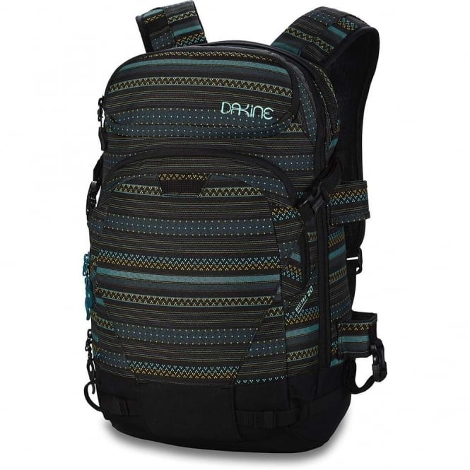 Dakine Women's Heli Pro 20L Backpack