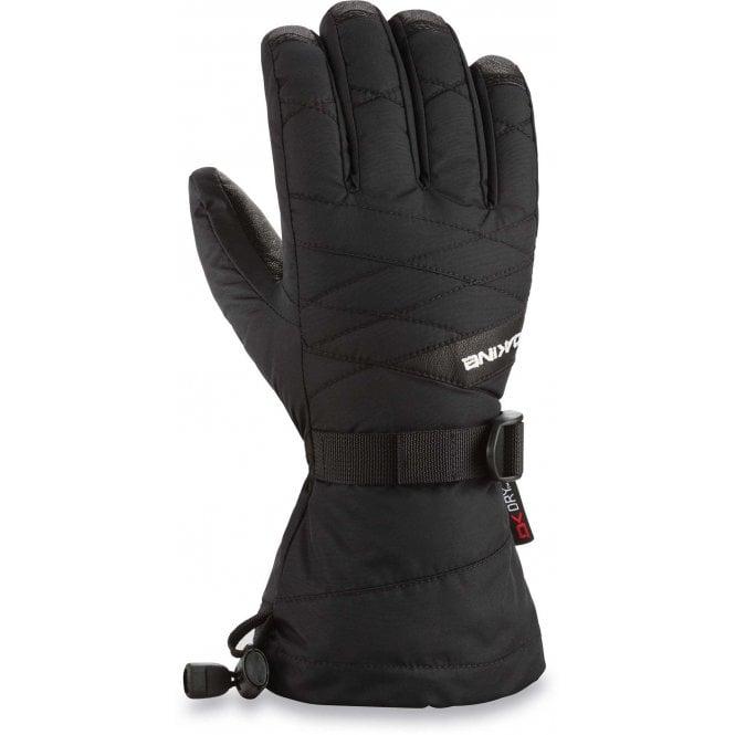 Dakine  Womens Tahoe Glove