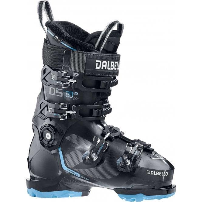 Dalbello Women's DS AX 80 GW