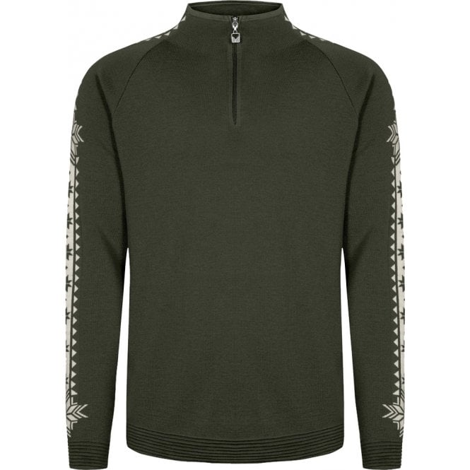 Dale of Norway Geilo Sweater