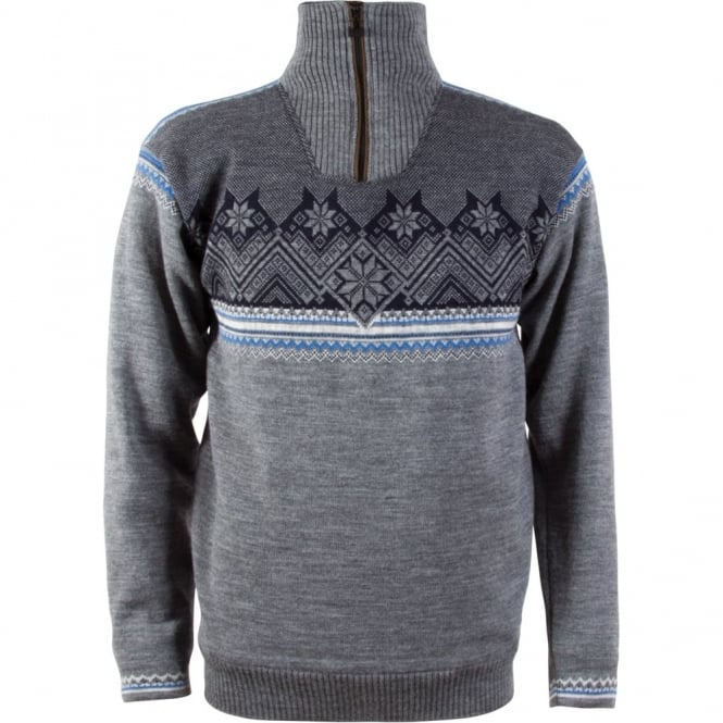Dale of Norway Glittertind Sweater