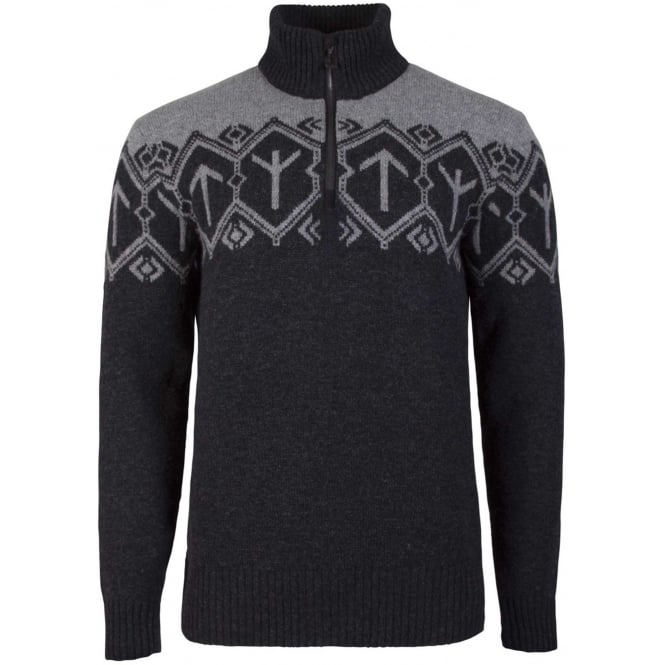 Dale of Norway Tor Sweater