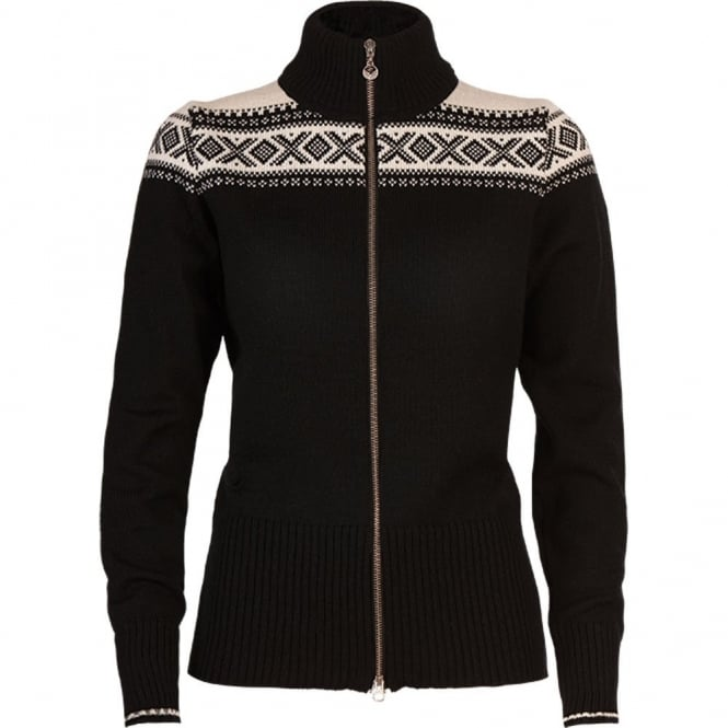 Dale of Norway Women's Hemsedal Jacket
