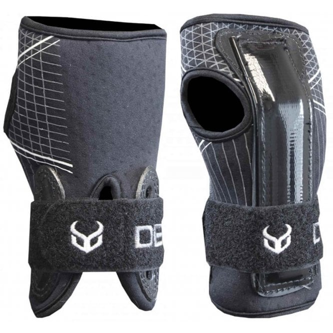 Demon Wrist Guard
