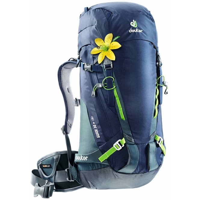 Deuter Women's Guide 30+ SL