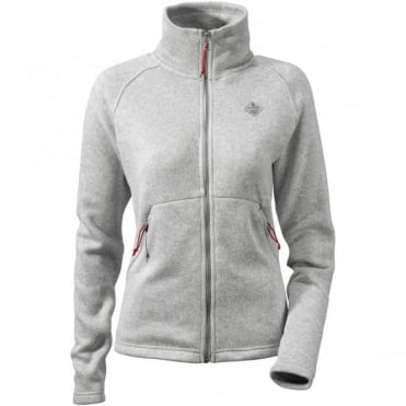 Women's Crave Jacket