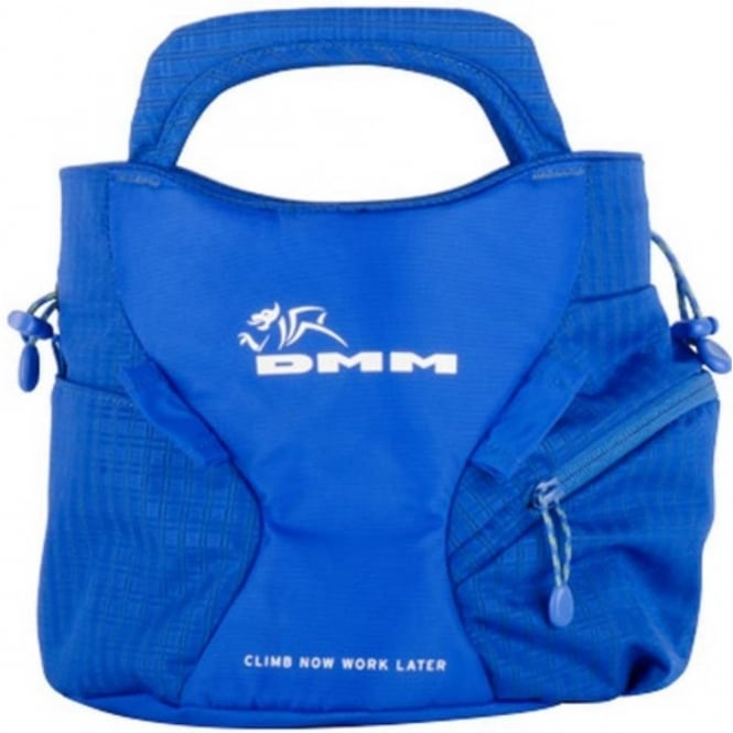 DMM Edge Boulder Chalk Bucket