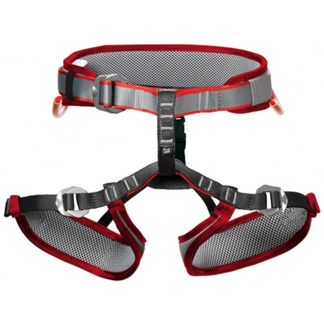 DMM Tomcat Kid's Harness
