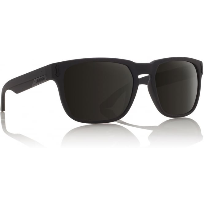 Dragon Monarch: Matt Black
