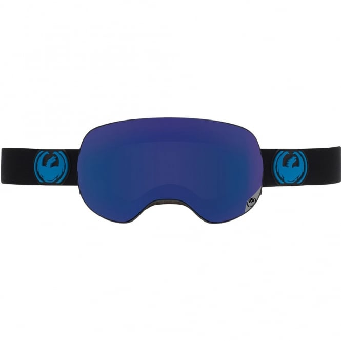 Dragon X2 Jet Goggle + Spare Lens