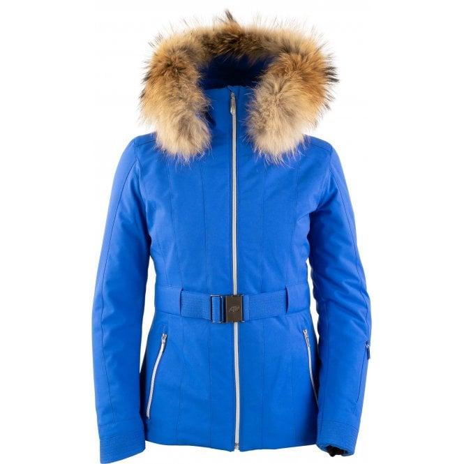 DuVillard Meije Ski Jacket