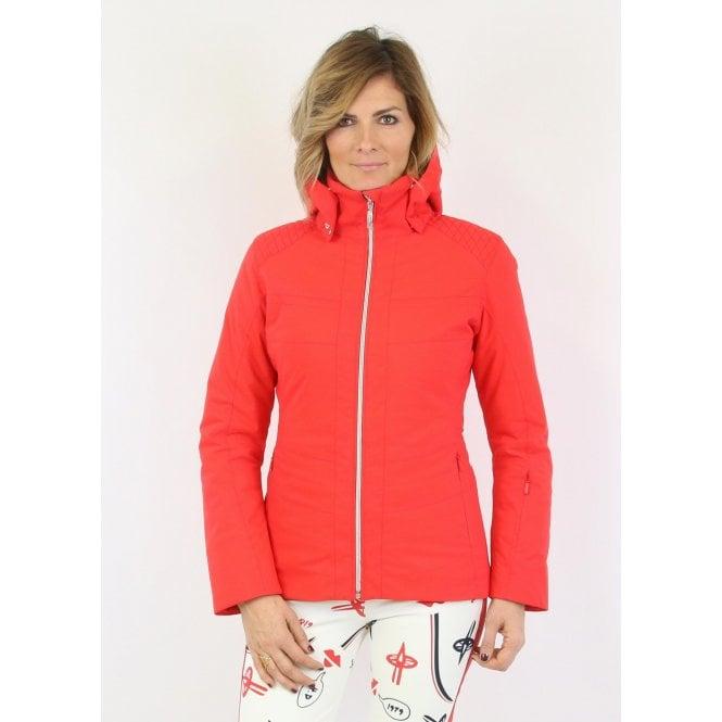 DuVillard Penia Ski Jacket