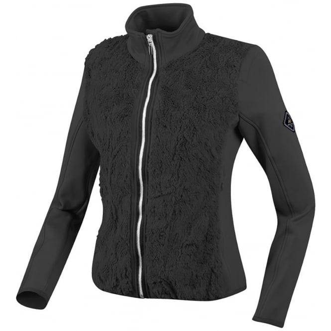 DuVillard Women's Galibier Jacket