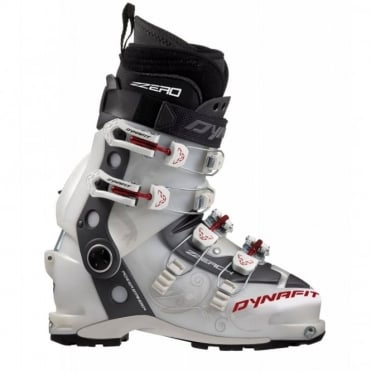 One PX-TP Ski Boot