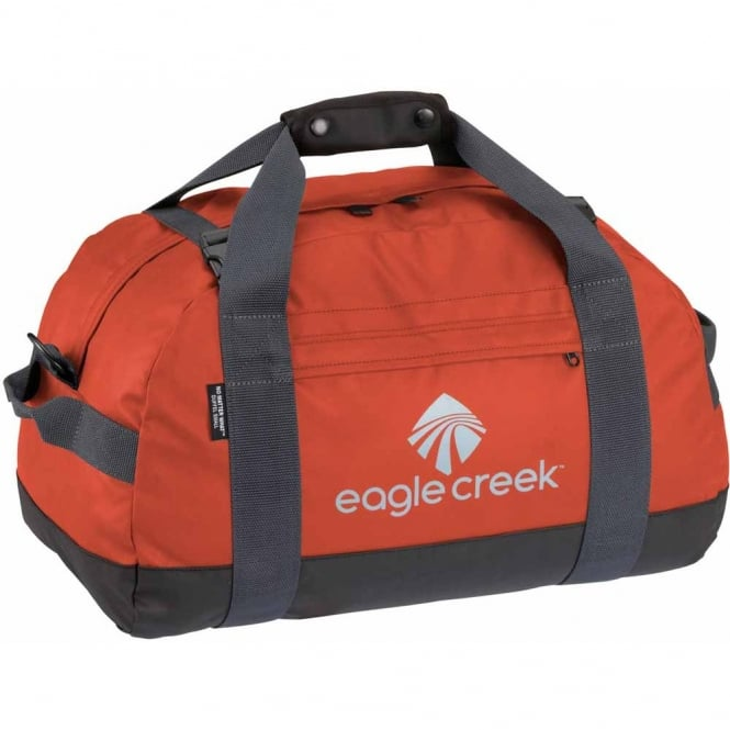 Eagle Creek NMW (No Matter What) Duffel - Small