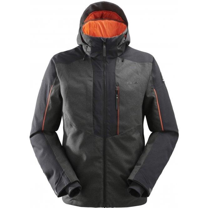Eider Brooklyn Jacket 2.0