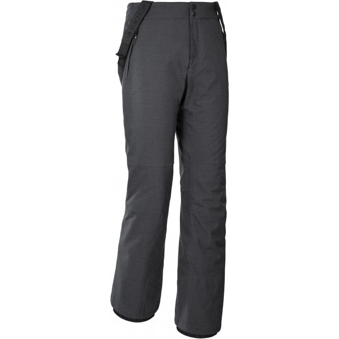 Eider Coolidge Pant