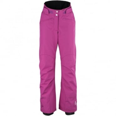 La Molina Pant II Ladies'