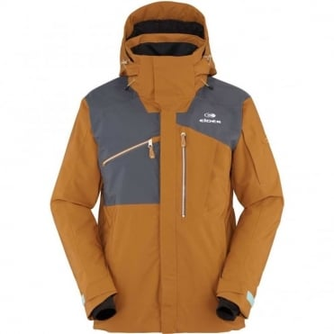 Men's Revelstoke 2.0 Jacket