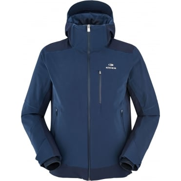 Squaw Valley Jacket