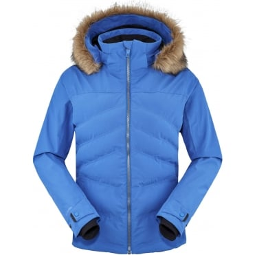 Women's High Park Jacket