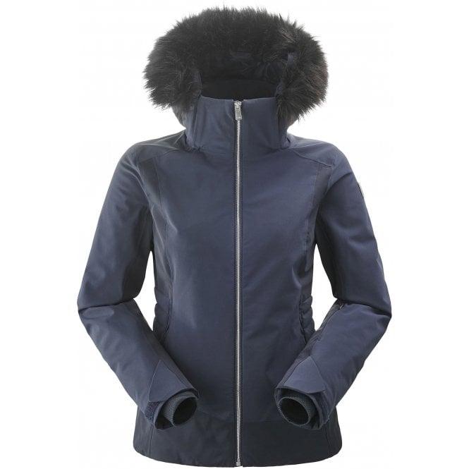 Eider Women's Squaw Valley Fur Jacket 2.0