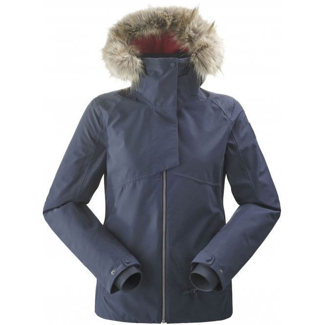 Eider Women's The Rocks Jacket 2.0