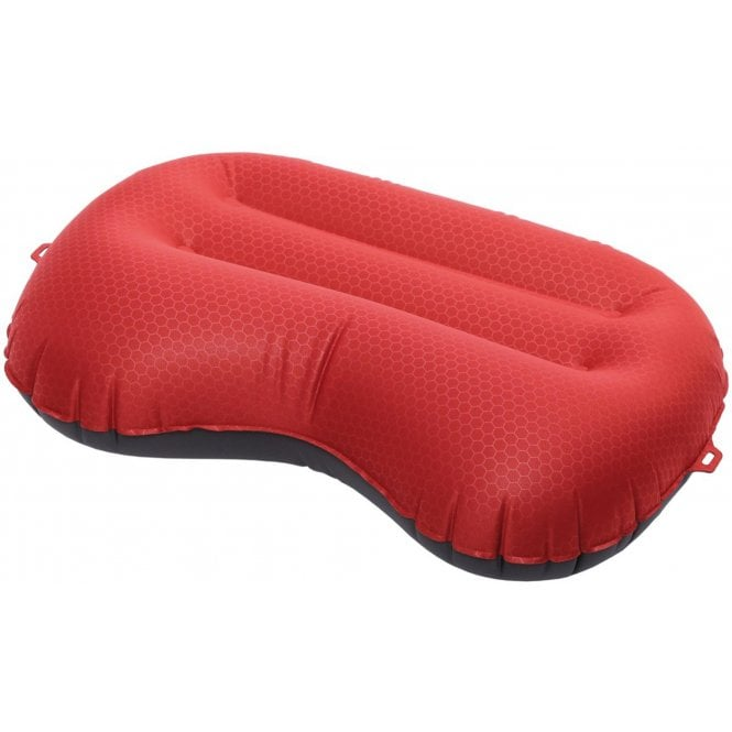 Exped Air Pillow Large