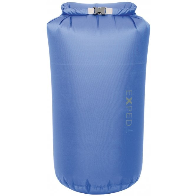 Exped Fold-Drybag Bright Large