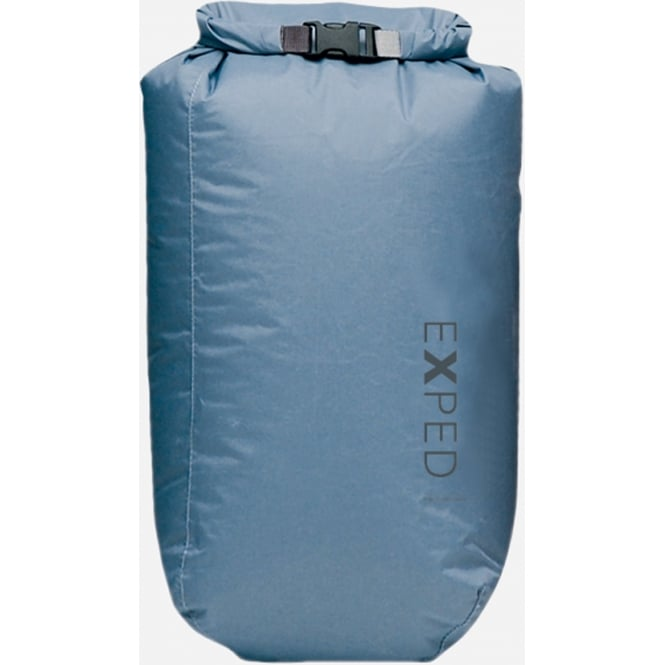 Exped Fold-Drybag Classic LGE