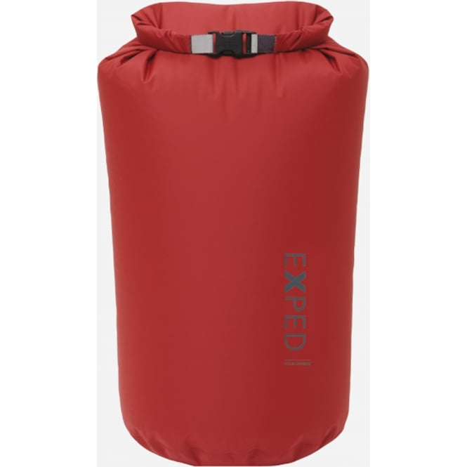 Exped Fold-Drybag Classic XL