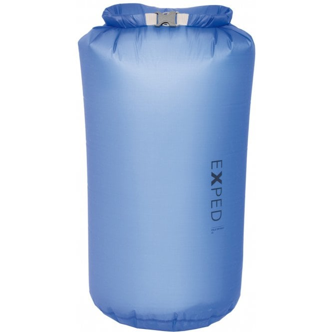 Exped Fold-Drybag Ultralite Large