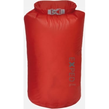 Fold-Drybag Ultralite Medium
