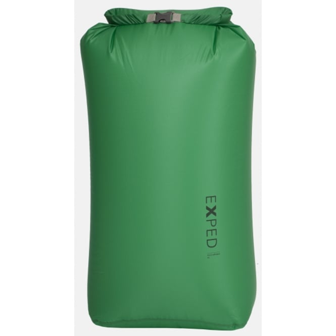 Exped Fold-Drybag Ultralite XL