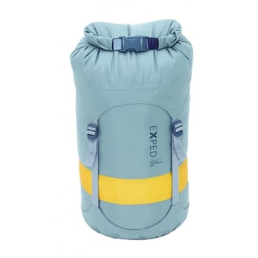 Ventair Compression Bag SML