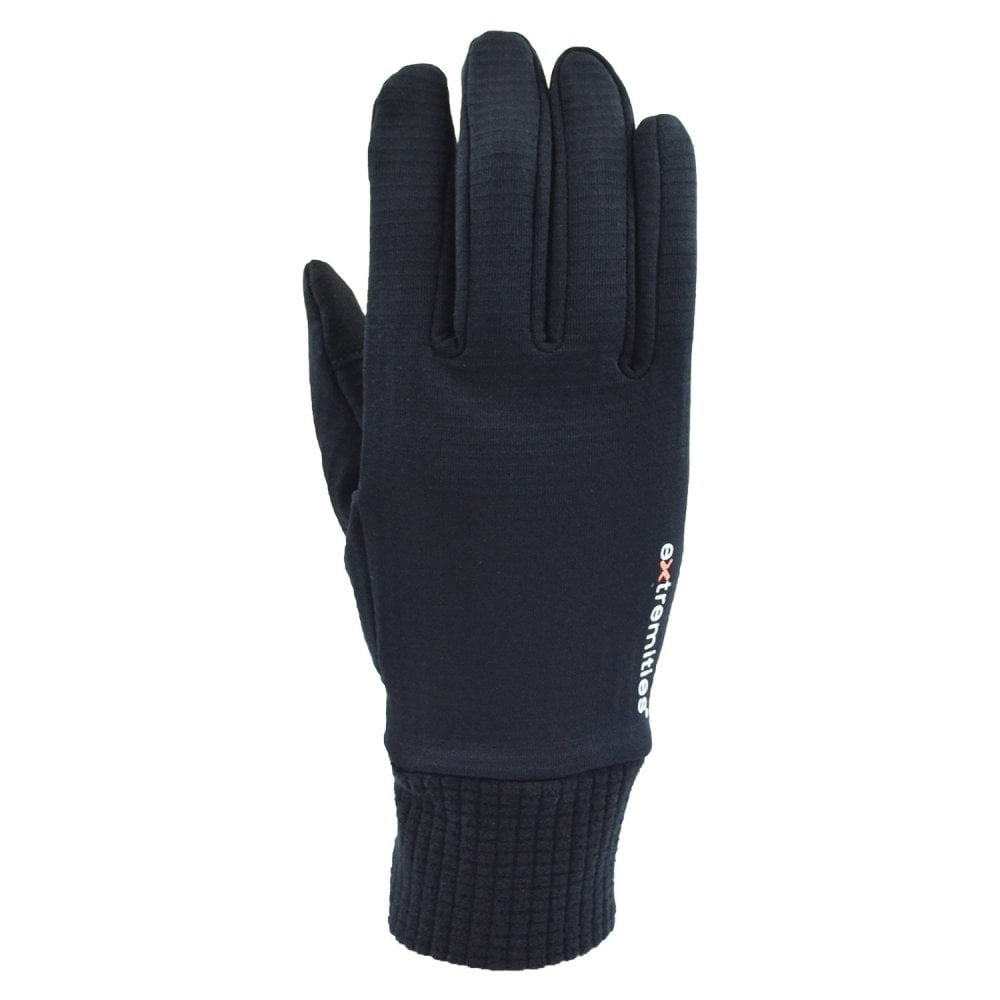 Extremities Flux Liner Glove - Walk/Hike from LD Mountain ...