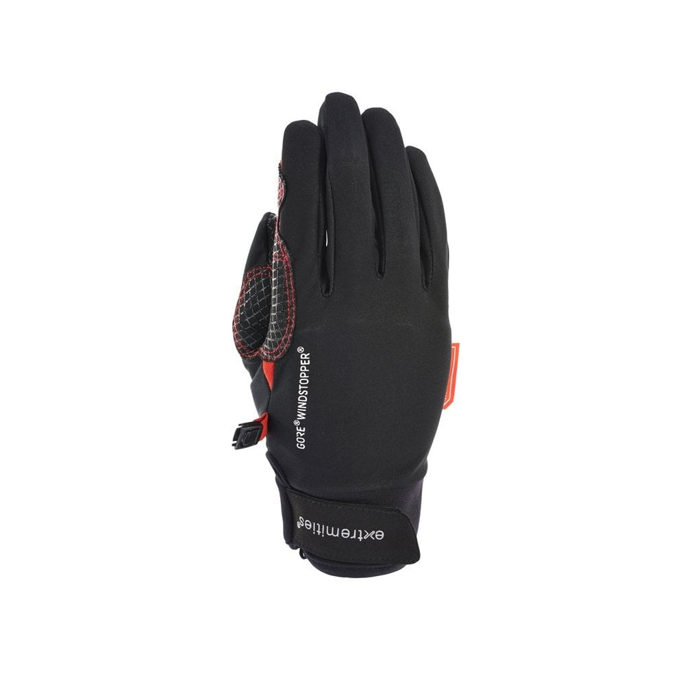 Extremities Tor Glove - Walk/Hike from LD Mountain Centre UK