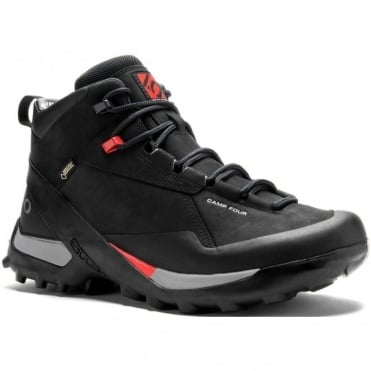 Camp Four GTX Leather Mid 5/6.5