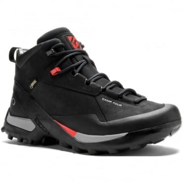 Camp Four GTX Leather Mid